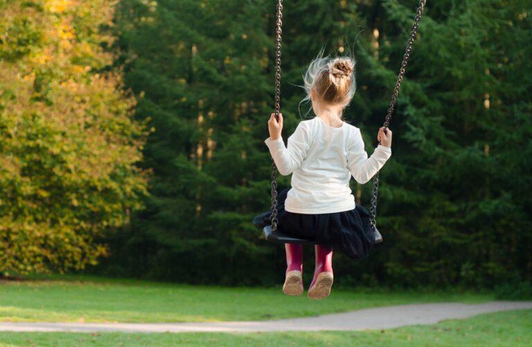 Find det bedste tøj til dit barn